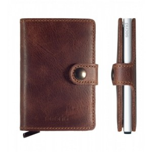 secrid-mini-wallet-vintage-brown-3