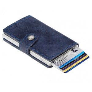 secrid-mini-wallet-vintage-blue-2