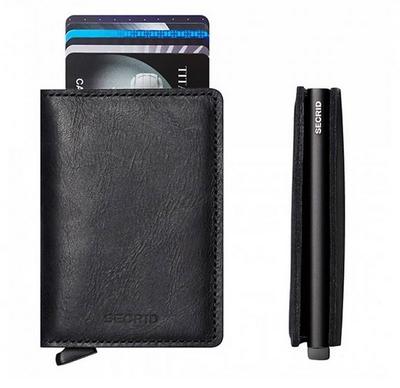 secrid-slim-wallet-pasjeshouder–vintage-black-1