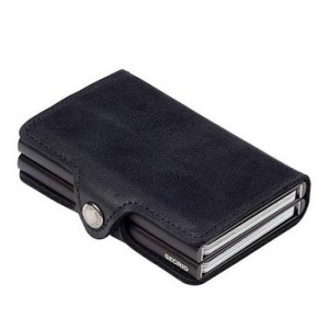 secrid-twin-wallet-vintage-black-5