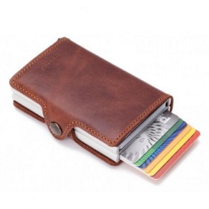 secrid-twin-wallet-vintage-brown-2
