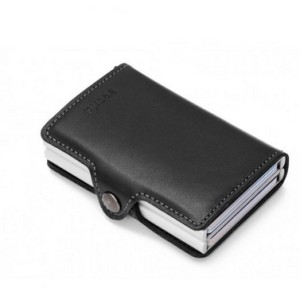 secrid-twin-wallet-original-black-5