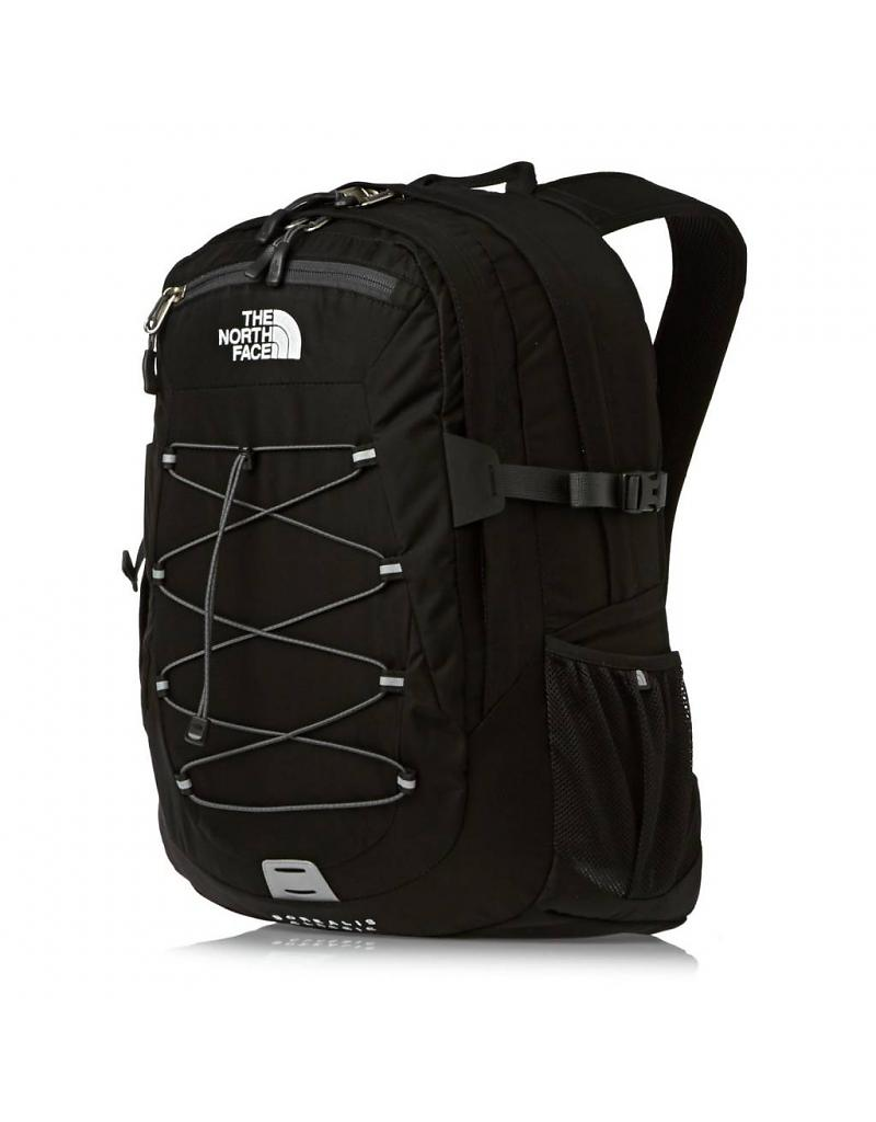 the-north-face-the-north-face-borealis-classic-tnf